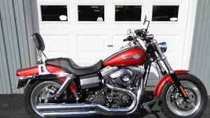 2013 harley davidson fat bob u2013 idee per l u0027immagine del motociclo