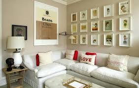 Artsy Home Decor Artsy Home Decor Beautiful Artsy White Home Artsy Home Decor