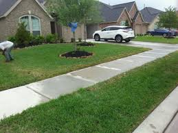 houston sprinklers and drainage systems houston sprinklers