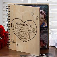 photo albums for couples photo album of cd mix picture and song for every year