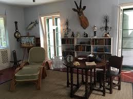 harry potter u0026 hemingway a family literary road trip in florida