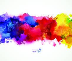 watercolor vector free vector download 807 free vector for
