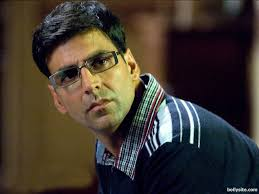 akshay kumar i u0027ve never called in a favour to bag a movie