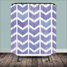Coastal Shower Curtain by Bathroom Magnificent High Shower Curtains Where To Buy Long