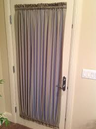 Curtains With Rods On Top And Bottom Top To Bottom Curtains Www Elderbranch