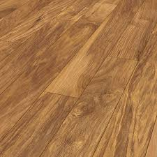 advanced quality cheap laminate flooring bevelled v groove wood