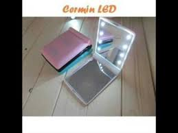Cermin Led cermin led murah harga 55 ribu