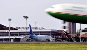 airasia ngurah rai airport ngurah rai international airport to close during apec summit