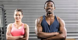 Teh Fitne follow the fitness leaders how to make the health club industry