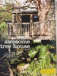 file tree house jpg in the media alison lowndes interiors