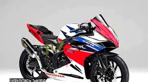 honda cbr 2016 price 2016 honda cbr 250 news reviews msrp ratings with amazing images