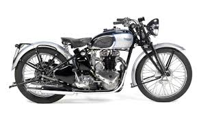 Triumph Motorcycles Tag Archives 1939 Triumph Tiger Motorcycle