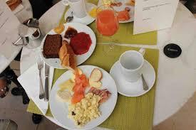 cours de cuisine grand monarque chartres week end à chartres au grand monarque et incroyable spa