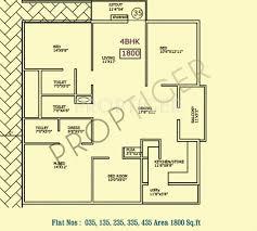 2 Bedroom House Plans Vastu 2 Bhk House Plan As Per Vastu Xtreme Wheelz Com