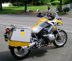 2005 bmw 1200gs motorcycle info pages featured r1200gs s jd s 2005 r1200gs