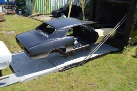 1968 camaro parts for sale 1969 1968 camaro project 1969 camaro 1968 camaro for sale