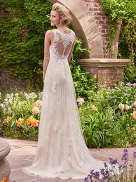 wedding dress shops in raleigh nc plus size wedding dress raleigh nc plus size wedding