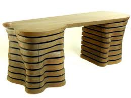 Alternative Desk Ideas Creative Desk Designs Office Furniture Malaysia
