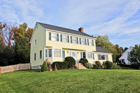 Colonial Homes For Sale by Washington Ct Homes For Sale Litchfield County Ct Real Estate