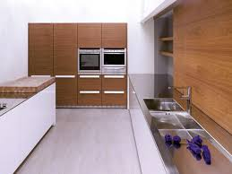 modern kitchen items kitchen decorating kitchen design commercial kitchen design