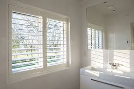Brampton Blinds Blinds And Shutters
