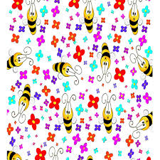 kids wrapping paper flower power wrapping paper bumble kids wrapping paper bumble kids