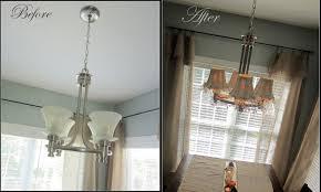 Industrial Lighting Fixtures For Kitchen by Fixtures Light Awesome Kitchen Island Lighting Fixtures Design