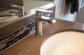 premier kitchen faucet our work premier plumbing rooter services