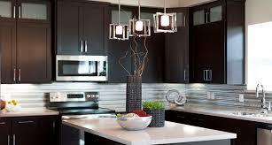 Construction Interior Design by Brito Construction Custom Home Builders Mcallen U0026 Mission