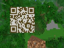 Animal Crossing Flags I Just Figured Out You Can Make Scannable Qr Codes From Jungle And