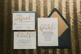 Wedding Invitations With Pictures Just Invite Me Chicago Custom Wedding Invitations Invites