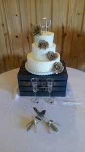 flowers on the cake kayla knight cakes
