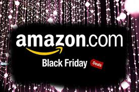 the best black friday deals 2016 amazon u0027s black friday deals 2016 your cheat sheet to the best