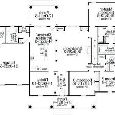 blueprints houses house plans building and floor from best small 4 bedroom modern
