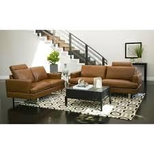 livingroom sets living room furniture sets shop the best deals for oct 2017