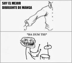 Ba Dum Tss Meme - los mejores memes de chistes de ba dum tss matando el tiempo
