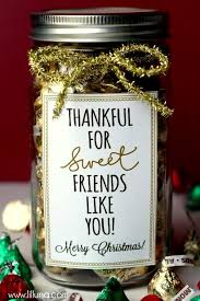 20 ideas to choose a great gift for your best friend pretty designs