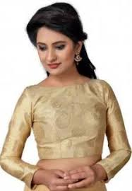 saree blouses brand worked saree blouses 40 50 each or
