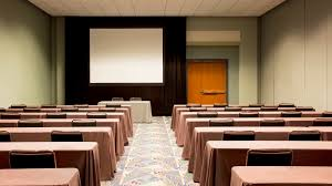 Small Conference Room Design Savannah Conference Hotel The Westin Savannah Harbor Golf Resort