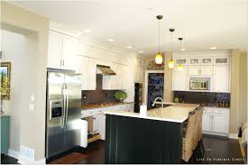 small industrial pendant light kitchen design ideas 72 in raphaels