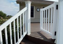 Decking Kits With Handrails Deck Finishing U0026 Fastening Deck Fastening System Azek