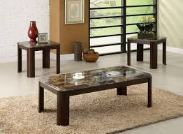Contemporary Hallway Furniture by Black Hallway Tables Painting Cherry Dining Room Table