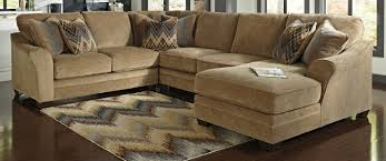 Ashley Furniture Sectional Buy Ashley Furniture 9211117 9211134 9211177 9211155 Lonsdale