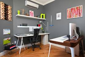 home office decorate like a boss 10 creative home office ideas