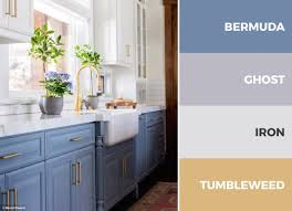different color ideas for kitchen cabinets 30 captivating kitchen color schemes