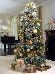 ornaments designer ornaments create a