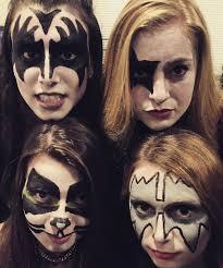 best halloween costumes of 2015