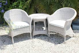 Outdoor Furniture Balcony by Evergreen Manufacturer Wicker Furniture
