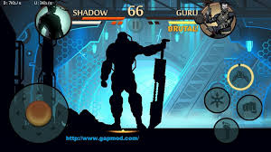 mod apk shadow fight 2 mod apk ul money hacked apk v 1 9 29