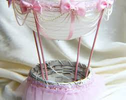 baby shower table centerpiece ideas baby shower table centerpieces etsy 360 complete home